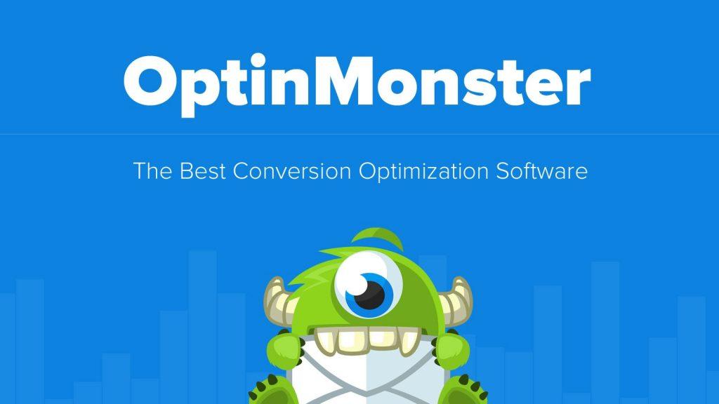 OptinMonster logo
