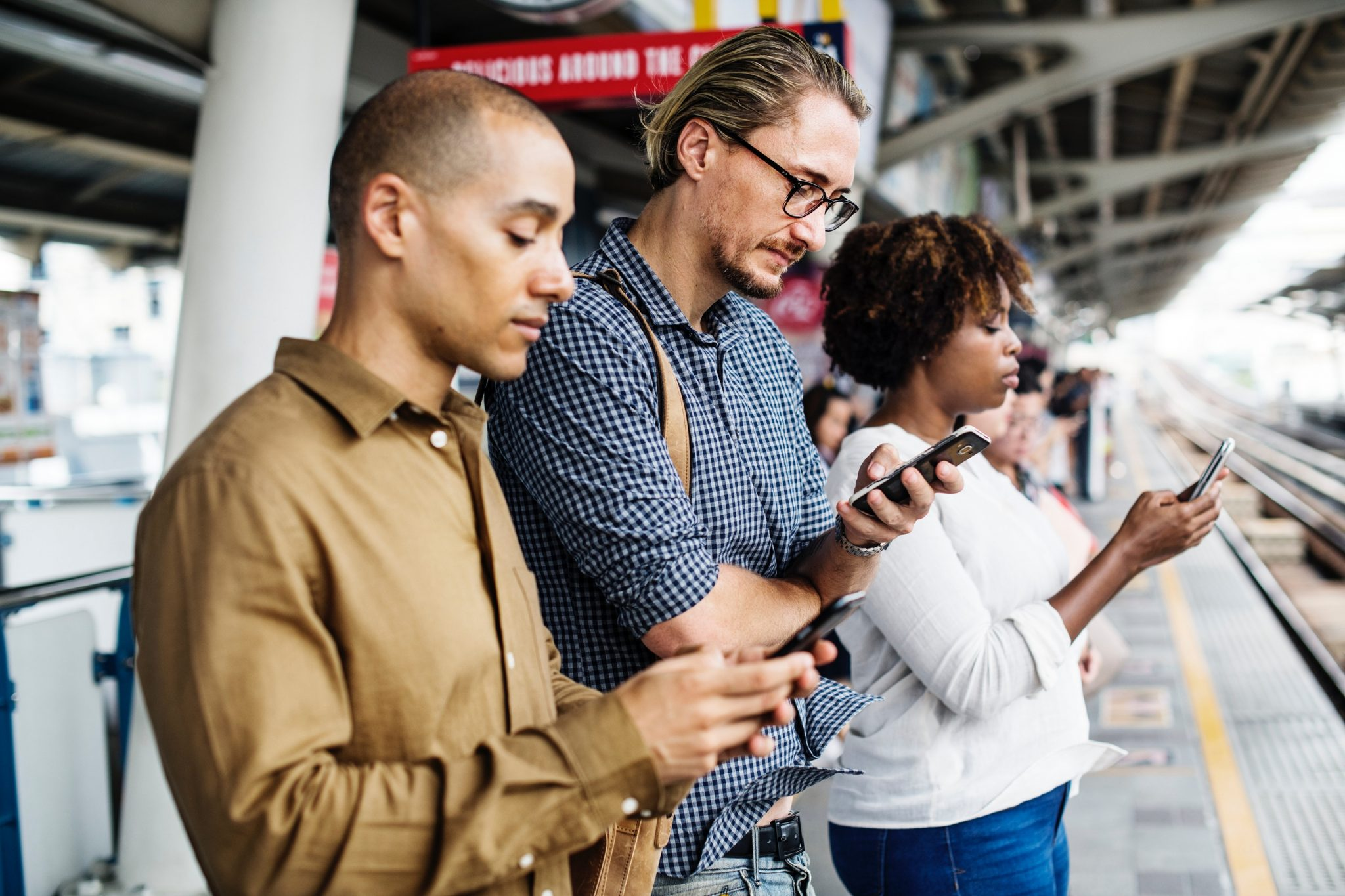 """איך להגדיל מכירות באתר ע""""י שימוש בקופונים והנחות – המדריך המלא"""