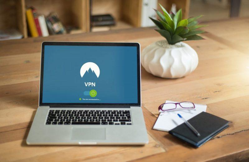 VPN – מה זה ולמה זה קריטי לגלישה בטוחה באינטרנט?