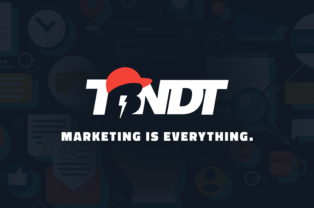 5-tips-for-effective-online-marketing